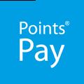 pointspay_logo