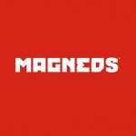 Magneds