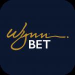 wynnBET-AppIcon-nopad