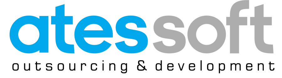 ATESSOFT-logo-transparent